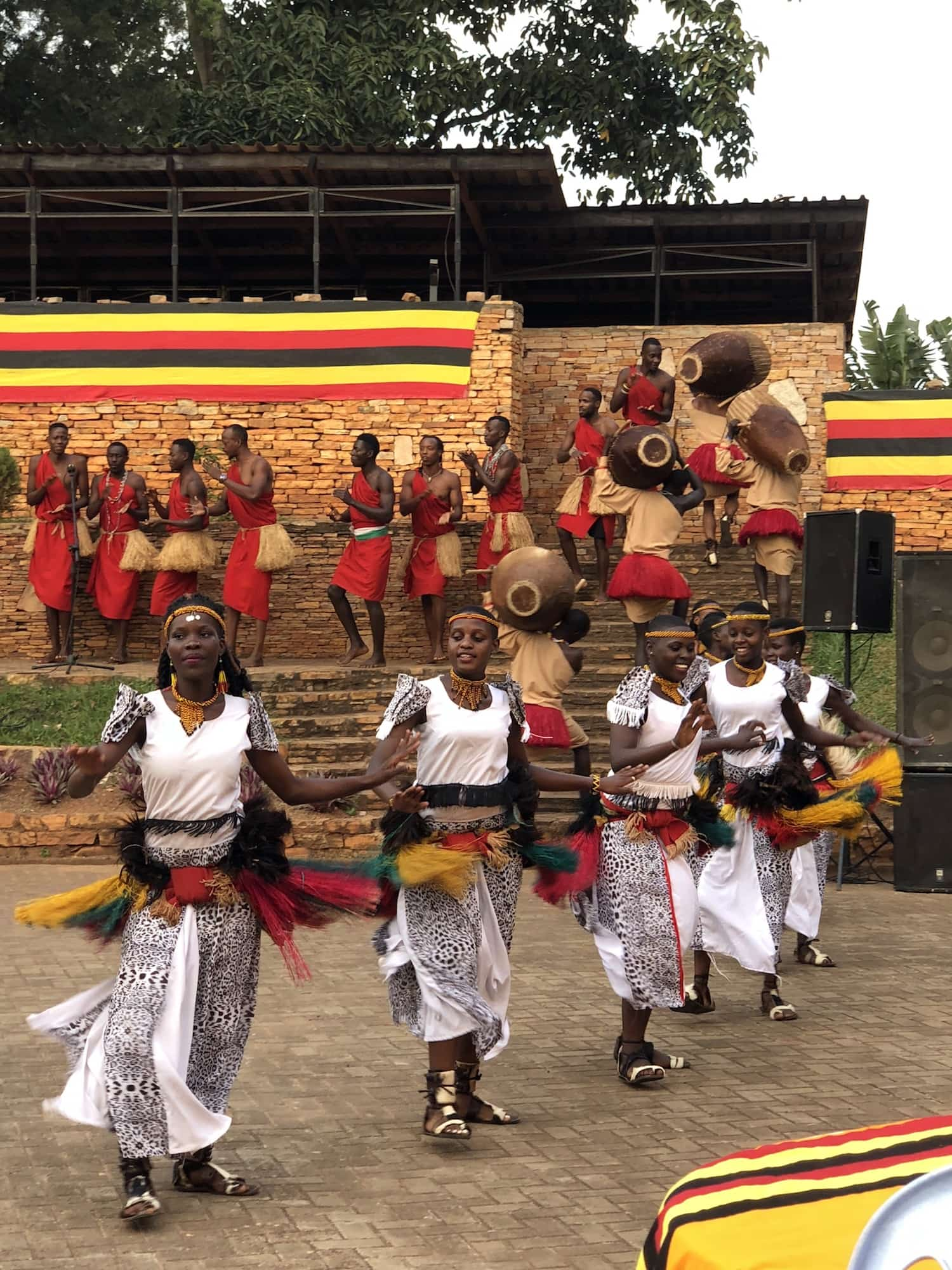 Uganda: A Journey to the Heart of the Country - 10 Things You May Not Know