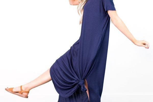 Stylish Fall Dresses – 40% Off