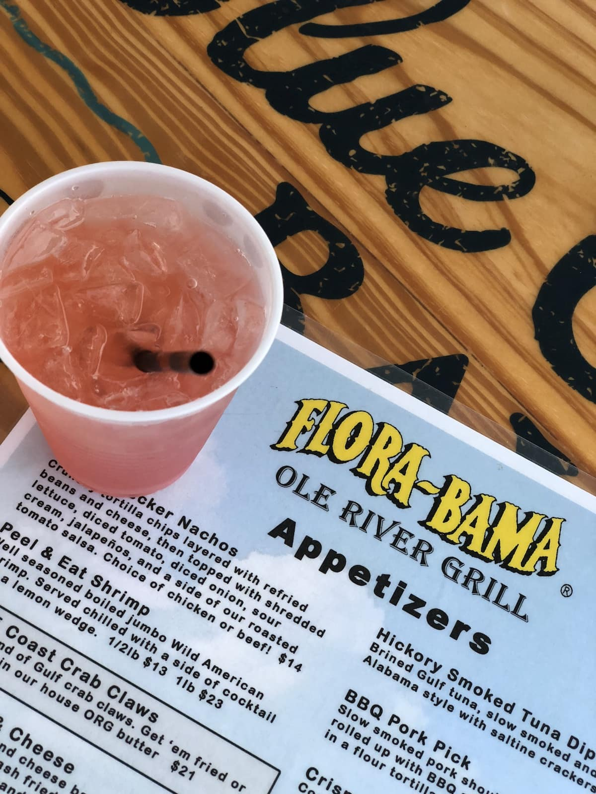 Gulf Shores, Alabama for a Girlfriend Getaway: 5 Reasons to Go - Flora Bama