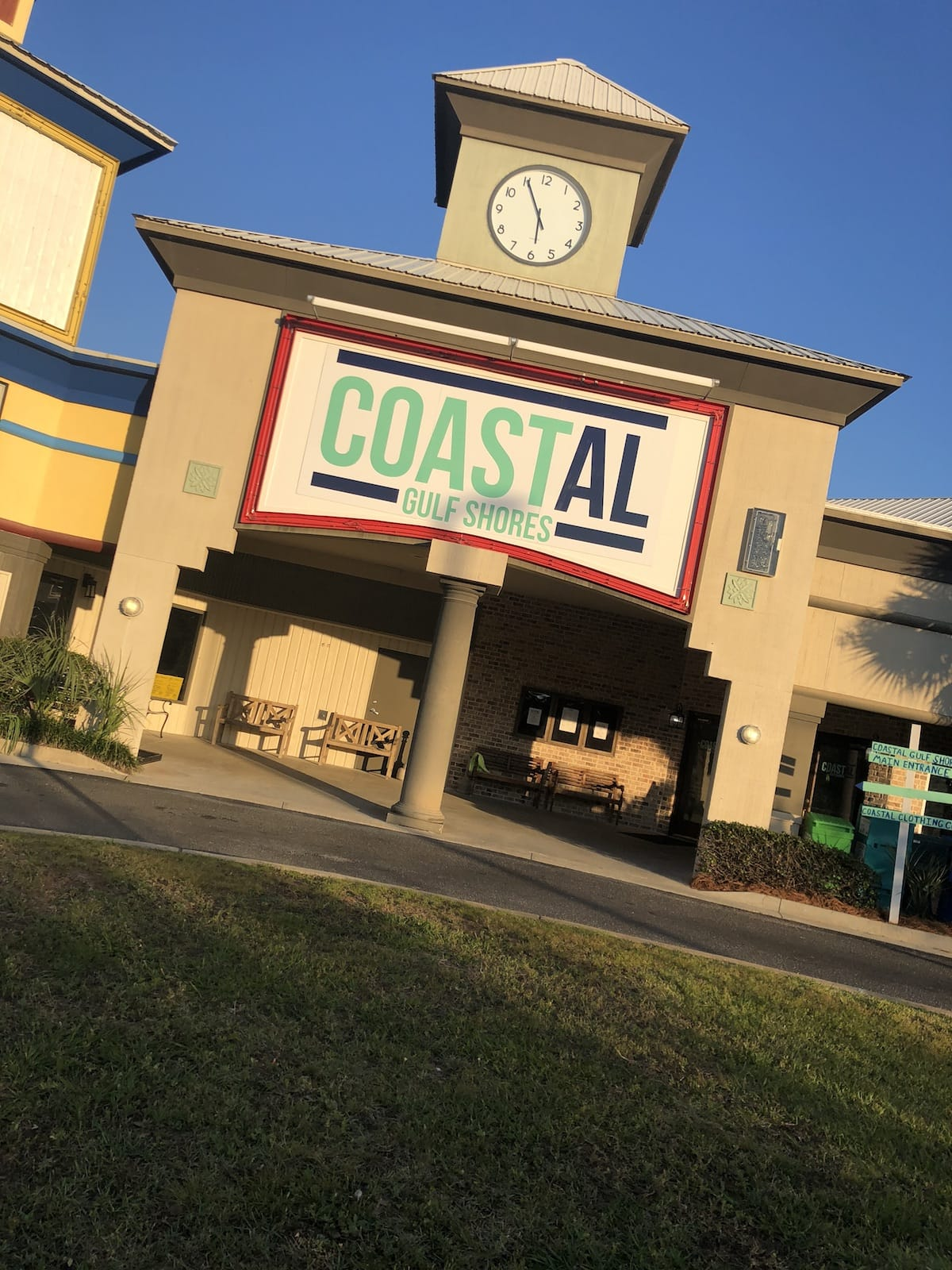 Gulf Shores, Alabama for a Girlfriend Getaway: 5 Reasons to Go - Coastal